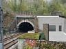 Tunnelmeudon